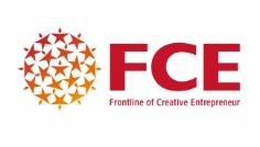 株式会社FCE Holdings様